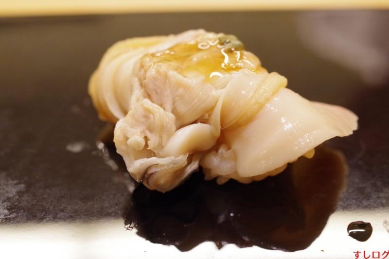 f:id:edomae-sushi:20170318155319j:plain