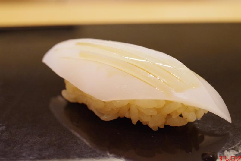 f:id:edomae-sushi:20170318155320j:plain