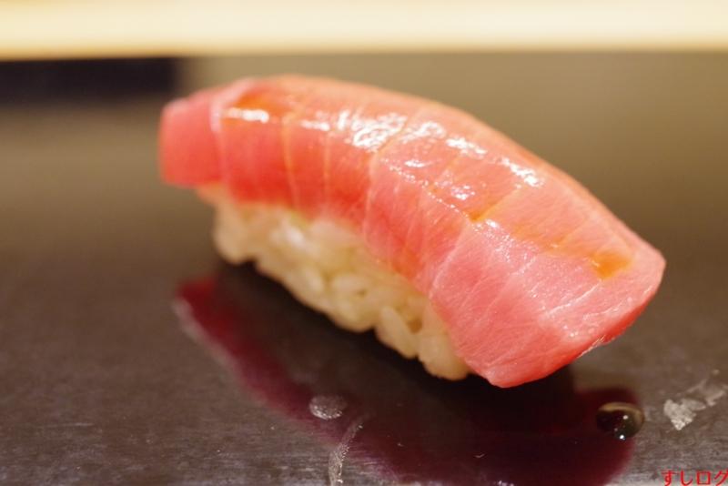 f:id:edomae-sushi:20170318155321j:plain