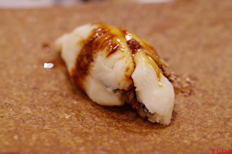 f:id:edomae-sushi:20170321192355j:plain