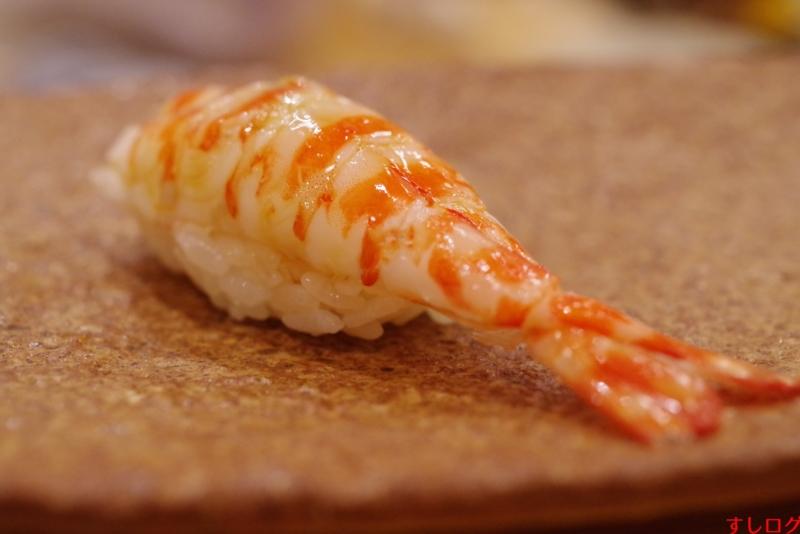 f:id:edomae-sushi:20170321192357j:plain