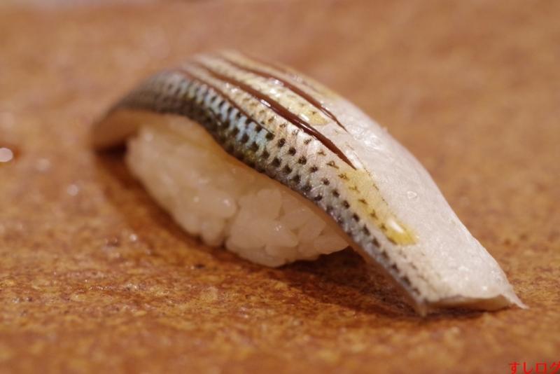 f:id:edomae-sushi:20170321192359j:plain