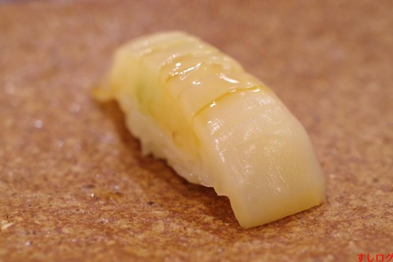 f:id:edomae-sushi:20170321192404j:plain
