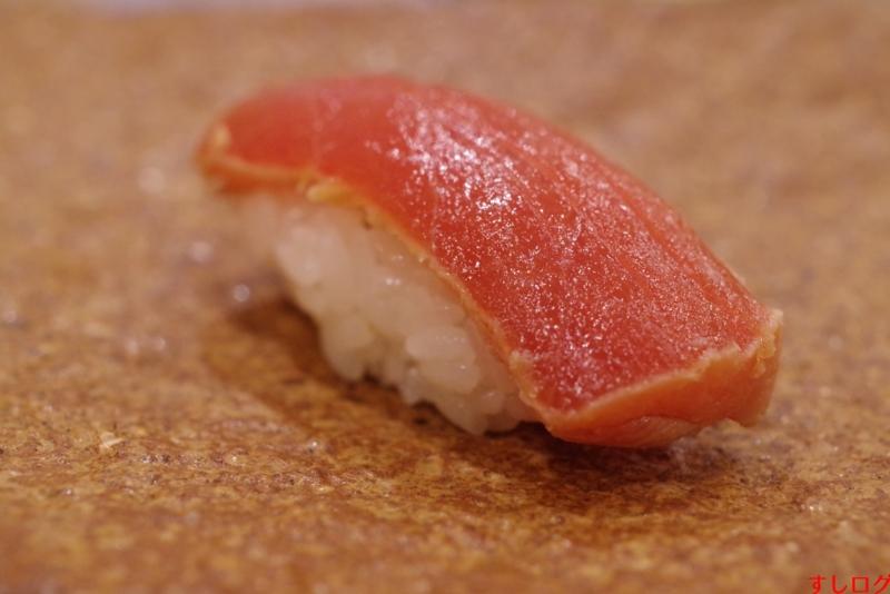 f:id:edomae-sushi:20170321192405j:plain