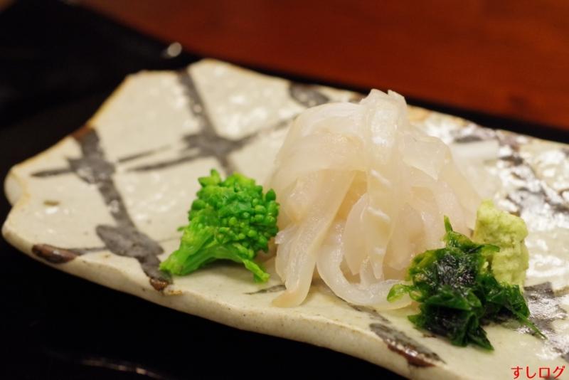f:id:edomae-sushi:20170405203946j:plain