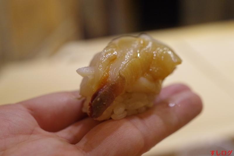 f:id:edomae-sushi:20170413214719j:plain