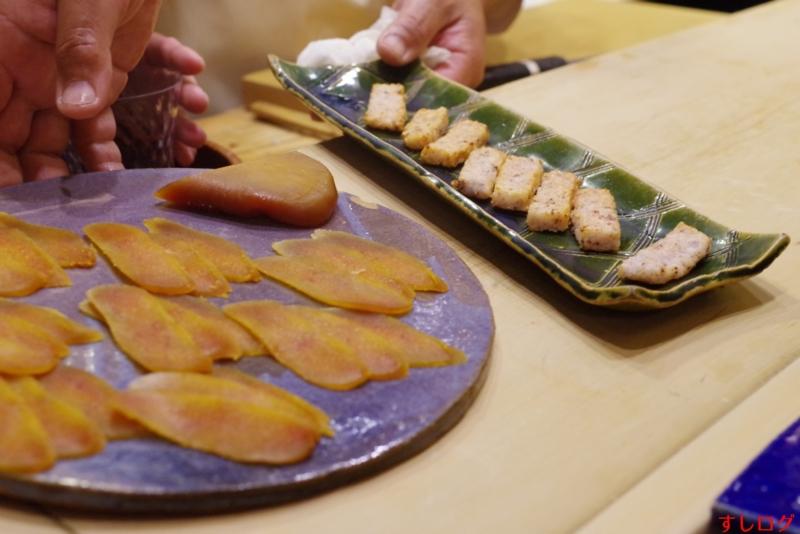 f:id:edomae-sushi:20170413214728j:plain