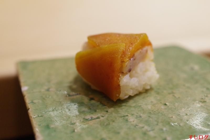 f:id:edomae-sushi:20170413214730j:plain