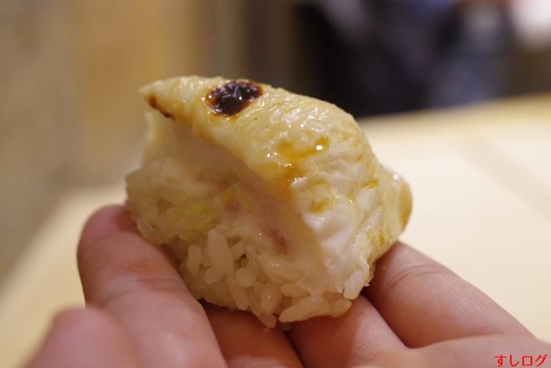 f:id:edomae-sushi:20170413214732j:plain