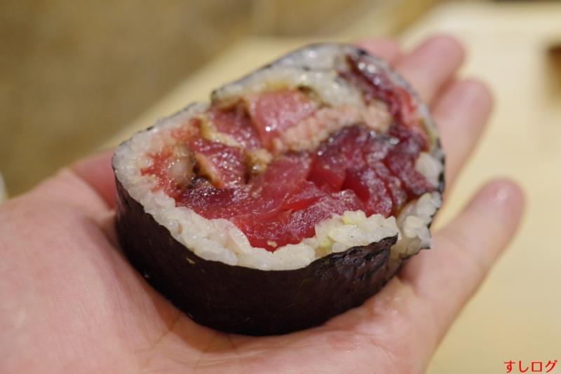 f:id:edomae-sushi:20170413214737j:plain