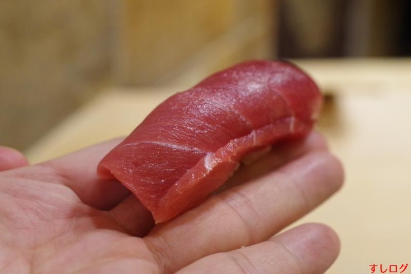 f:id:edomae-sushi:20170413214739j:plain