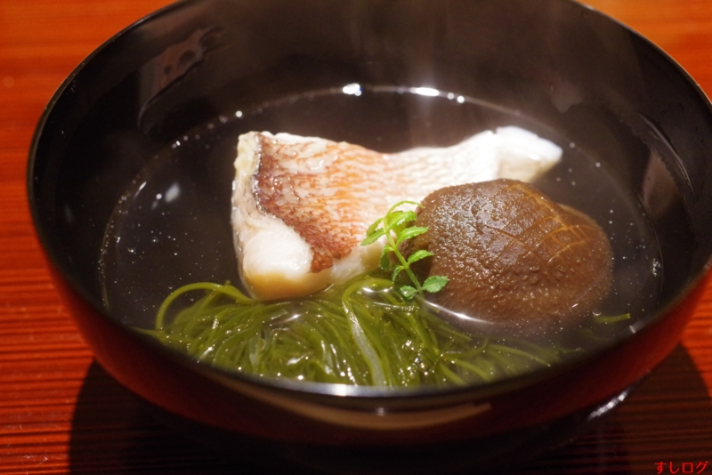 f:id:edomae-sushi:20170424063653j:plain