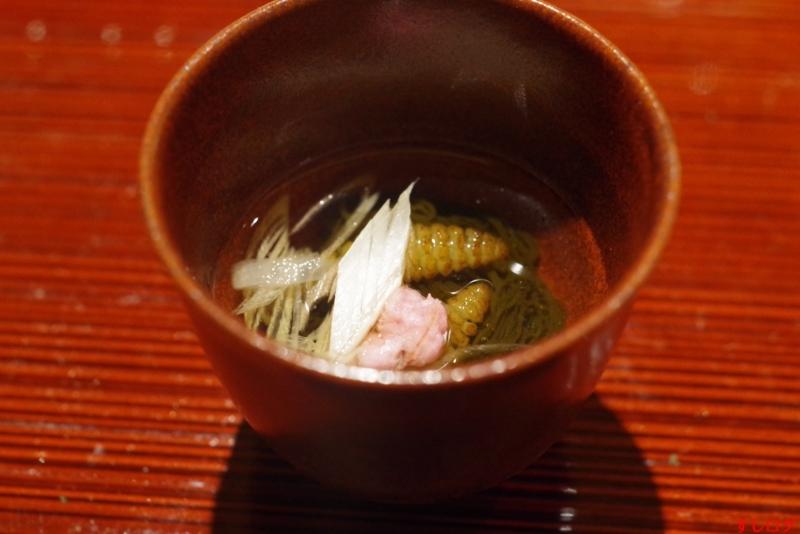 f:id:edomae-sushi:20170424063654j:plain