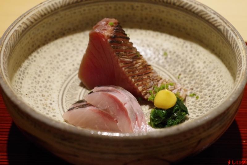f:id:edomae-sushi:20170424063657j:plain