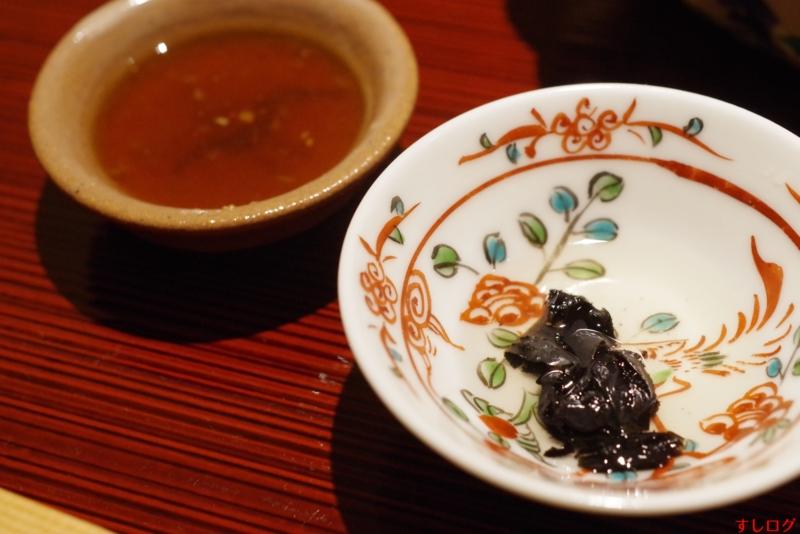 f:id:edomae-sushi:20170424063658j:plain