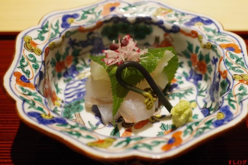 f:id:edomae-sushi:20170424063659j:plain