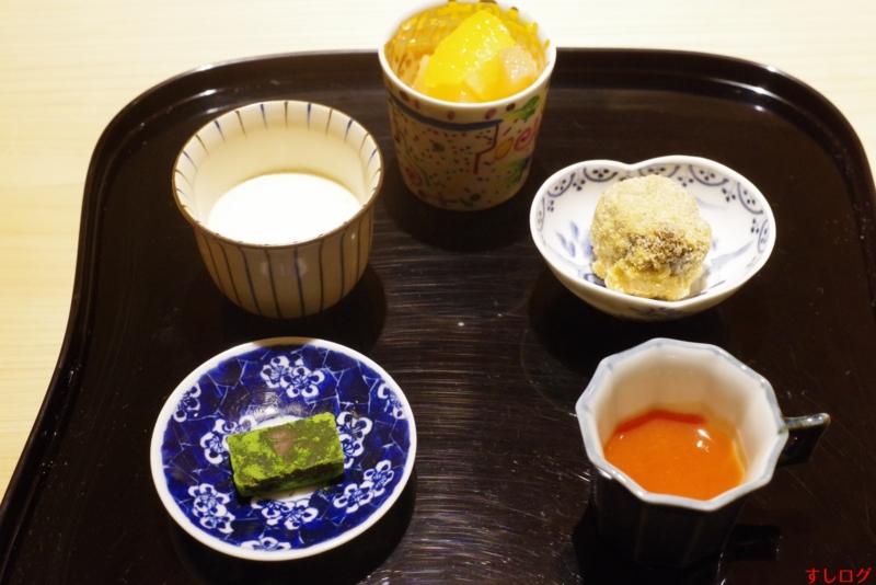 f:id:edomae-sushi:20170424063705j:plain