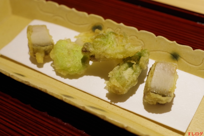 f:id:edomae-sushi:20170424063713j:plain