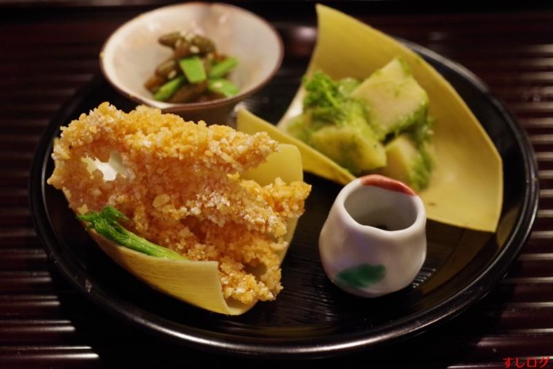f:id:edomae-sushi:20170427211429j:plain