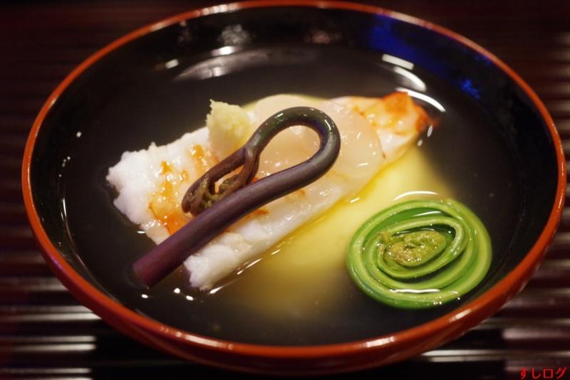 f:id:edomae-sushi:20170427211445j:plain