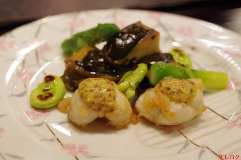 f:id:edomae-sushi:20170427211446j:plain