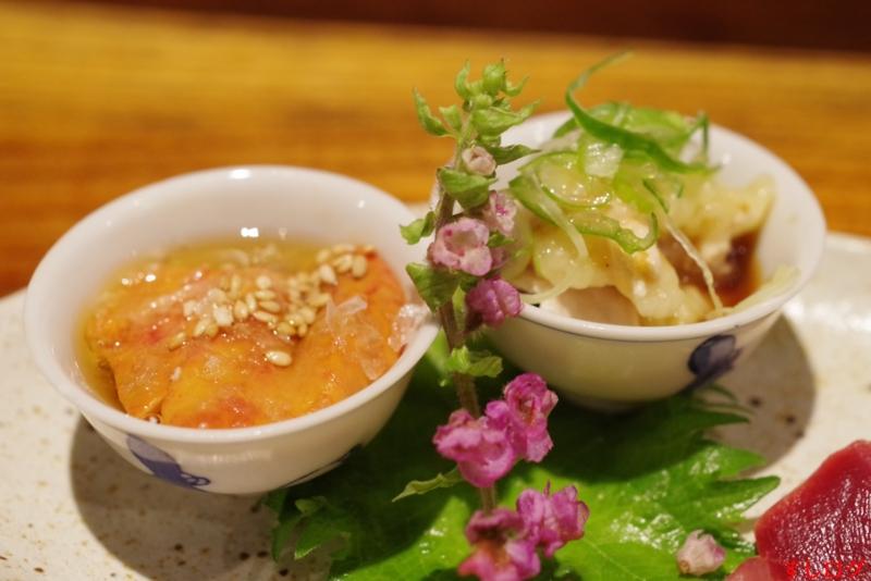 f:id:edomae-sushi:20170427212049j:plain