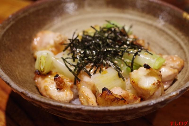 f:id:edomae-sushi:20170427212051j:plain