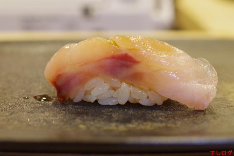 f:id:edomae-sushi:20170505133401j:plain