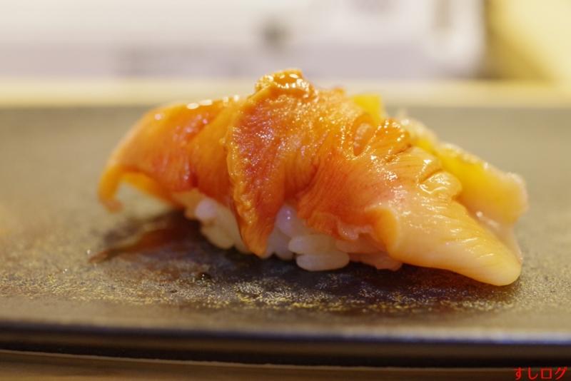 f:id:edomae-sushi:20170505133415j:plain