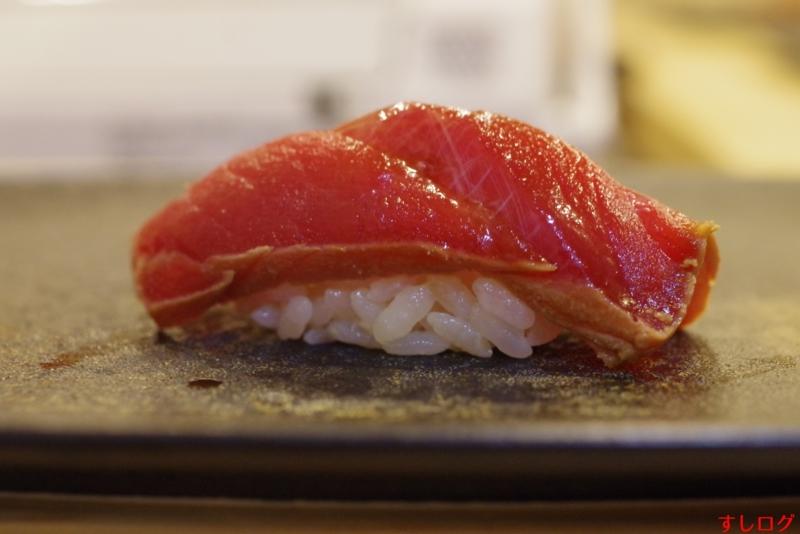 f:id:edomae-sushi:20170505133420j:plain