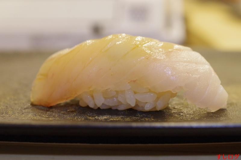 f:id:edomae-sushi:20170505133422j:plain