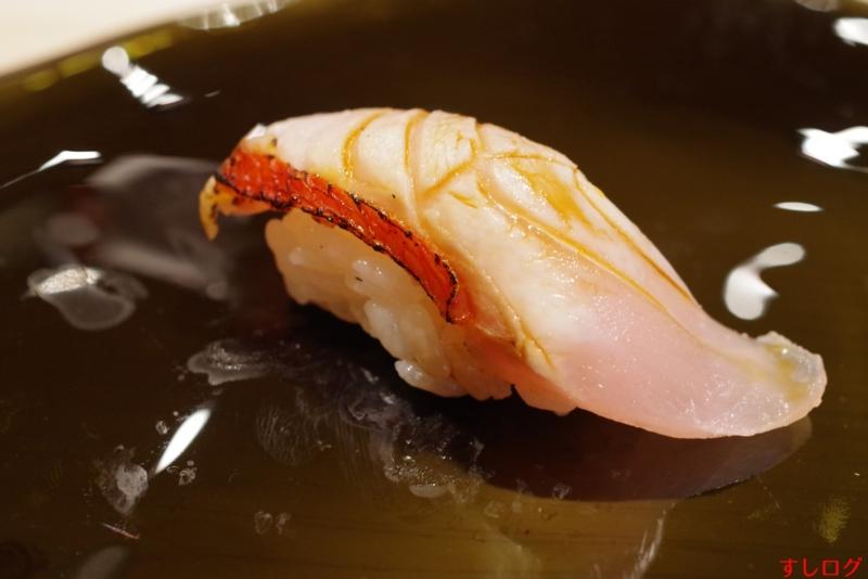 f:id:edomae-sushi:20170505173348j:plain