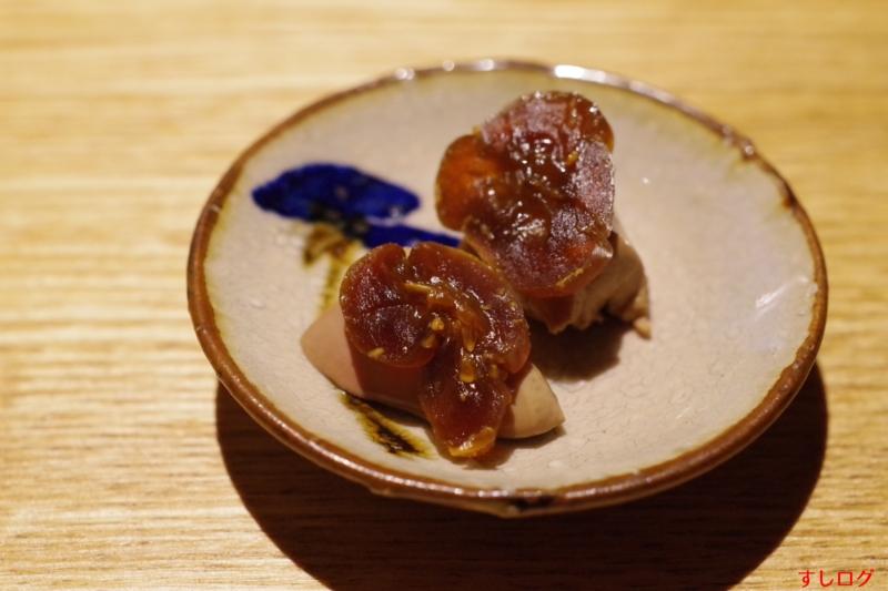 f:id:edomae-sushi:20170511225017j:plain