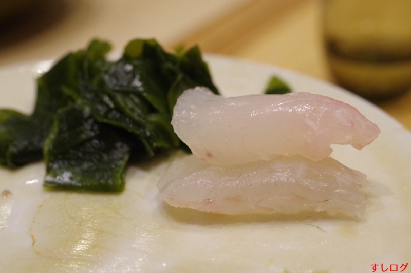 f:id:edomae-sushi:20170522201641j:plain