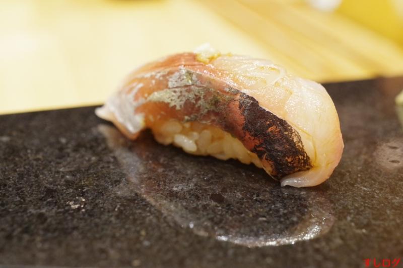 f:id:edomae-sushi:20170522201645j:plain