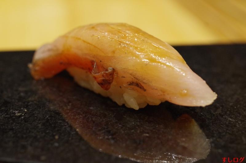 f:id:edomae-sushi:20170522201649j:plain