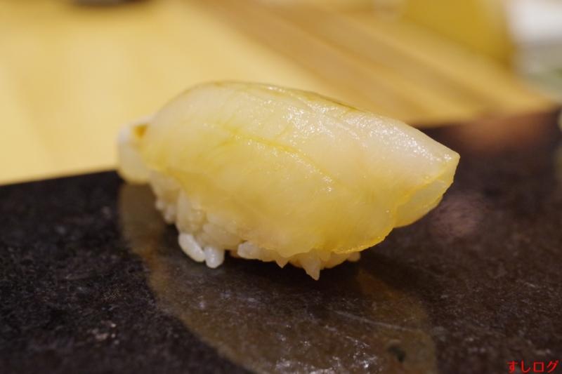 f:id:edomae-sushi:20170522201650j:plain
