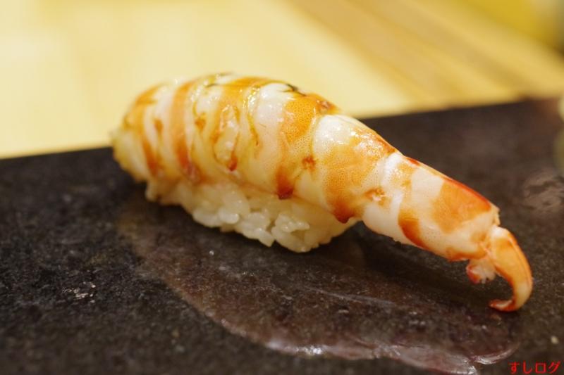f:id:edomae-sushi:20170522201657j:plain