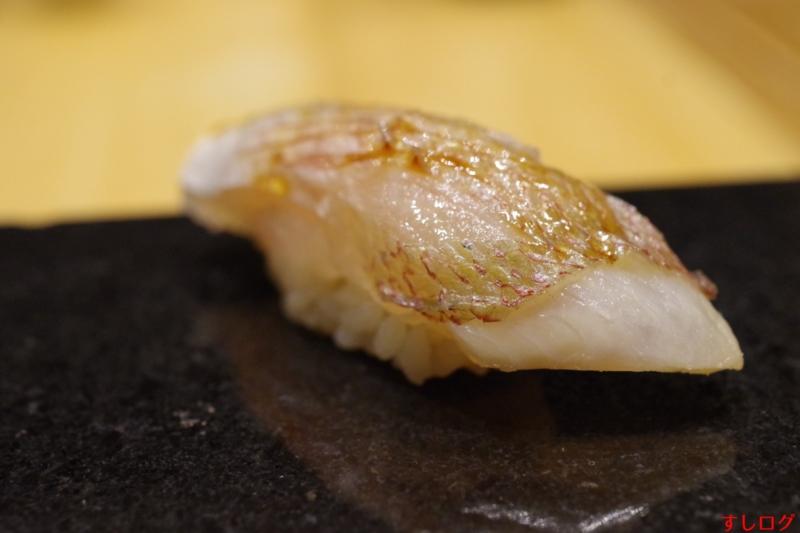f:id:edomae-sushi:20170522201659j:plain