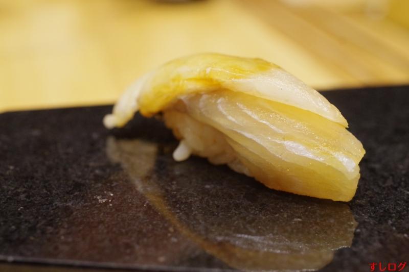 f:id:edomae-sushi:20170522201702j:plain