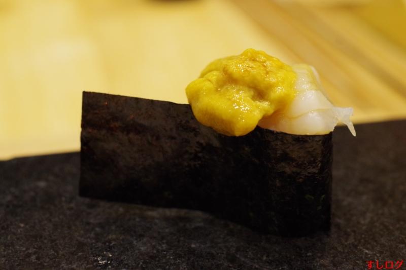 f:id:edomae-sushi:20170522201705j:plain