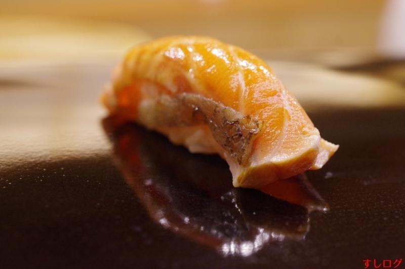 f:id:edomae-sushi:20170531192333j:plain