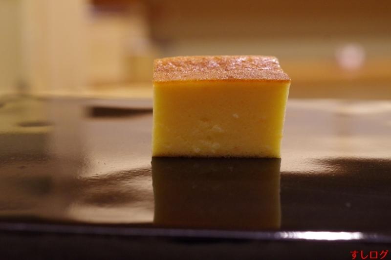 f:id:edomae-sushi:20170531192335j:plain