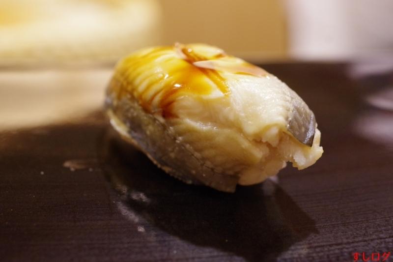 f:id:edomae-sushi:20170531192337j:plain