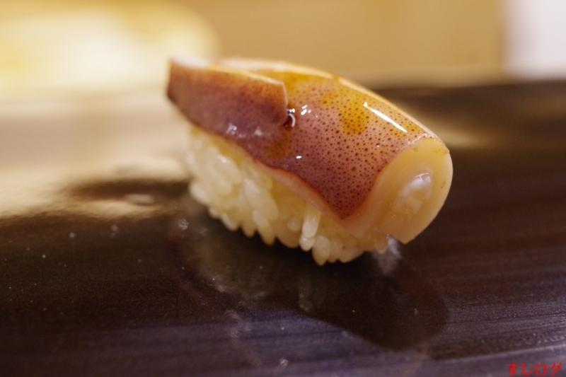 f:id:edomae-sushi:20170531192339j:plain
