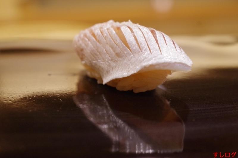 f:id:edomae-sushi:20170531192341j:plain
