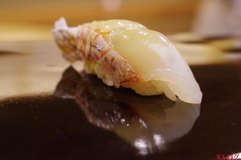 f:id:edomae-sushi:20170531192343j:plain
