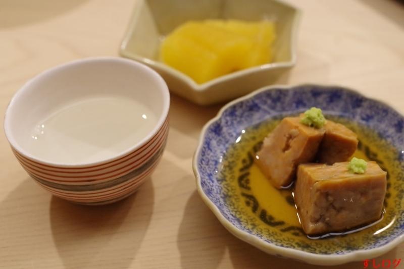 f:id:edomae-sushi:20170531192344j:plain