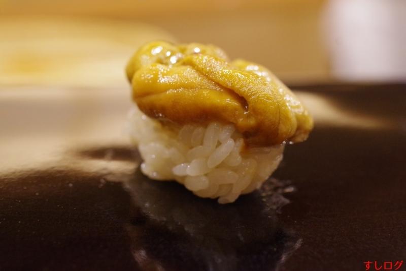 f:id:edomae-sushi:20170531192346j:plain