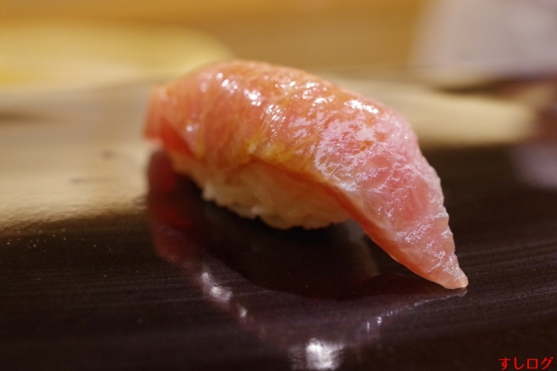 f:id:edomae-sushi:20170531192348j:plain